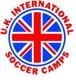 UK_camp